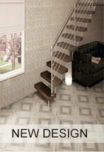 HJ21208M style selections wood flooring tile