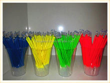 colorful ballpoint india ball pen supplier