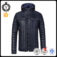 2016 COUTUDI USA brand winter unique style men sexy motorcycle pu leather king jackets with hoodie