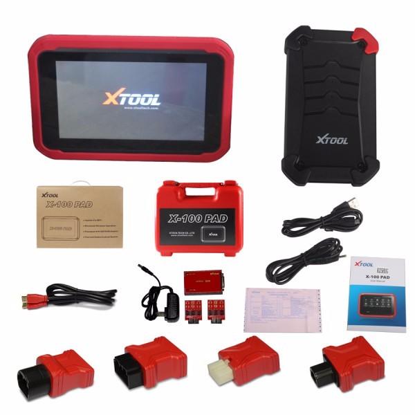 xtool-x-100-pad-tablet-key-programmer-20.jpg