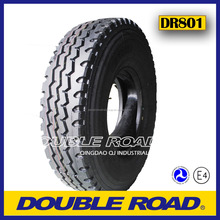buy grade clear density of tire rubber