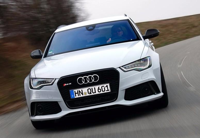 Audi A Black Grill on mercedes 190e grill, lincoln mkx grill, s class grill, hyundai azera grill, ford maverick grill, chrysler sebring grill, mercedes c300 grill, lexus is grill, audi rs7 grill, honda legend grill, honda del sol grill, subaru wrx grill, chrysler concorde grill, lexus ls grill, buick verano grill, buick lesabre grill, mk6 jetta grill, bmw 745 grill, chrysler 300m grill, toyota altezza grill,