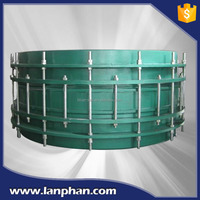 Cast Iron Flanged Dismantling Joint Pipe Fitting