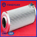 Replacement Hydraulic Oil Filter 0850r100w HYDAC Filter Element