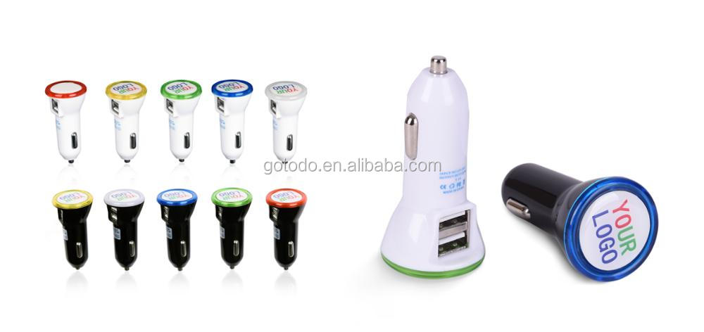 oem custom digital printing electric car battery charger with multi colors epoxy and custom logo