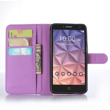 Designer hot sell case for alcatel fierce xl ot5054n