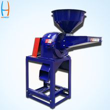 HONEST0216 Small Type Cyclone For Flour Mill