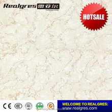 New products antique polished porcelain kitchen floor tile