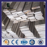 202 stainless steel flat bars price list