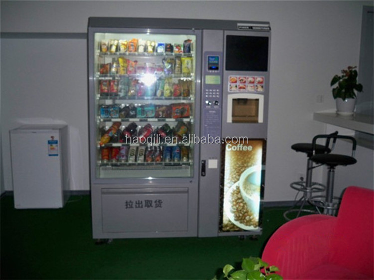 medicine vending machine