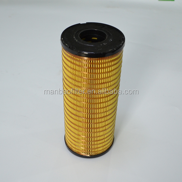 Auto/Truck/Car Hydraulic Oil filter 1R-0722