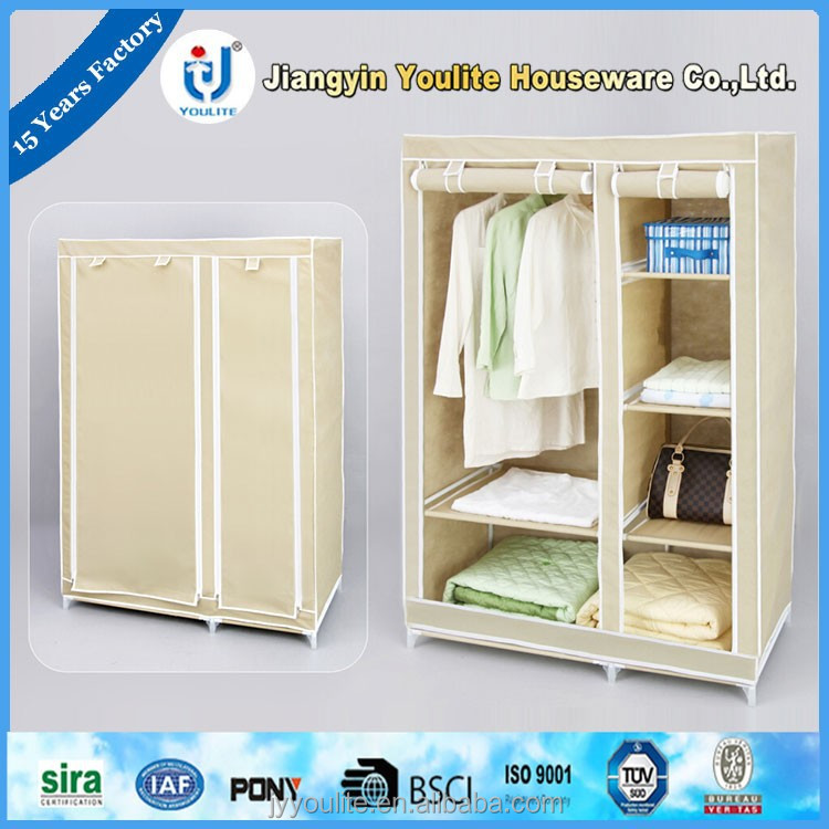 advanced stand sliding wardrobe wheels