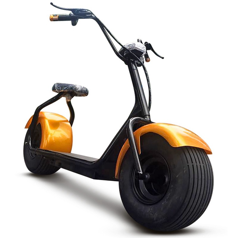 Citycoco/Scrooser factory price 800W Super cheap <strong>electric</strong> for adult <strong>electric</strong> scooter,folding portable <strong>electric</strong> scooter electro c