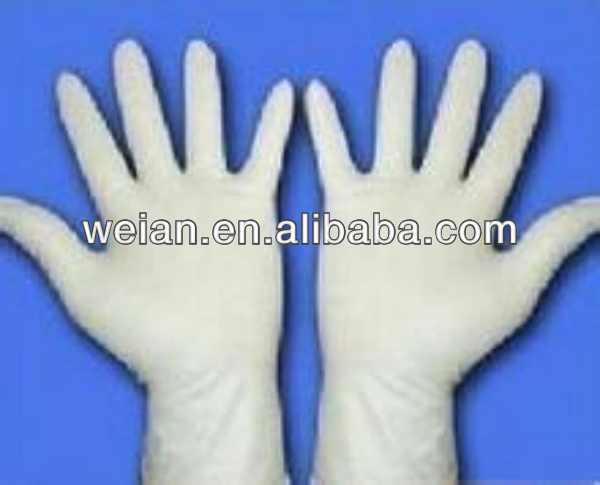 disposable operating room disposable products