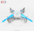 Latest Professional manufacturer wifi 2.4G one key return headless mini toy drone with camera High quality