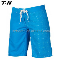 Sublimation design your own boardshorts wholesale mens board shorts
