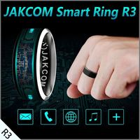Jakcom R3 Smart Ring Consumer Electronics Other Mobile Phone Accessories Mobile Watch Bluetooth Camera S6 Core