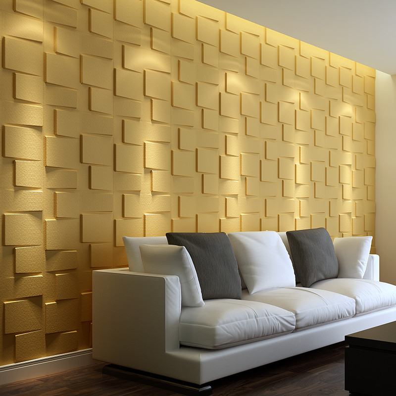 Wholesale painted wall texture - Online Buy Best painted wall ...