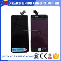 brand new quality mobile phone lcd for iphone 5 phone original
