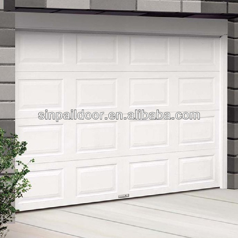 Perfect Design Hot Sale Model Garage Door Lock