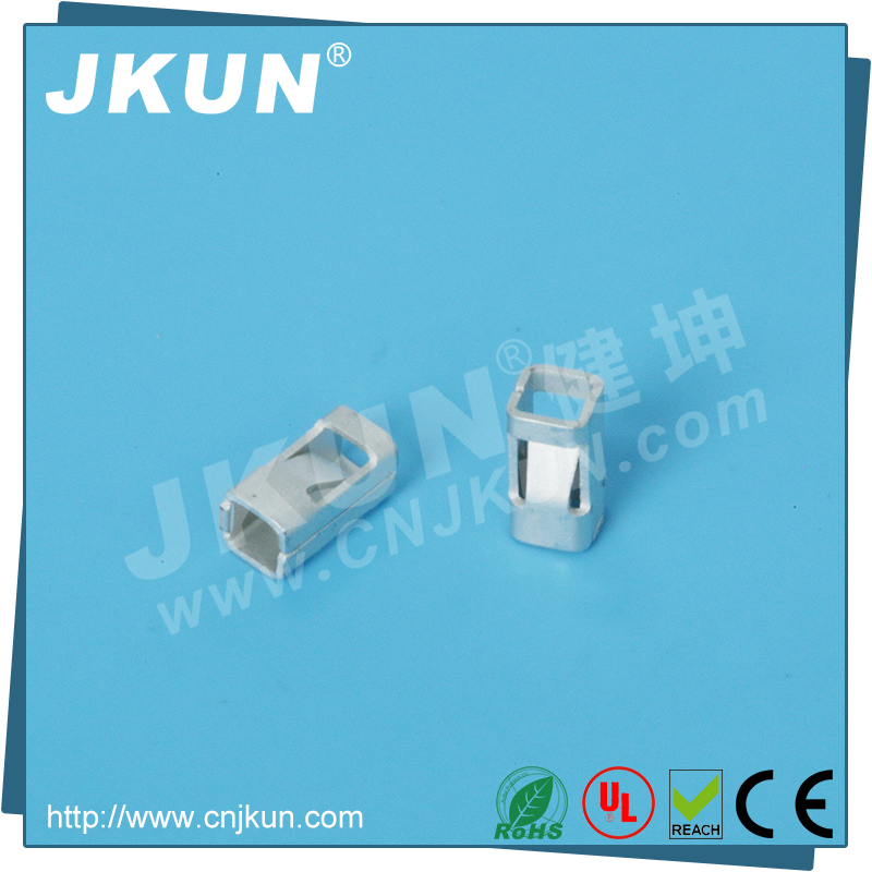 Terminal strip metal Harting Industrial Connector led connectors