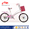 aluminium city bike , road city bike , checp city bike