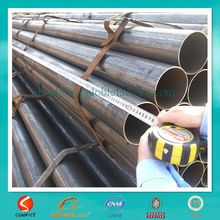 building material hot sale price square hr cheap square tube 40x40