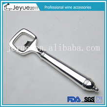 Promotional custom metal multifunction souvenir bottle opener
