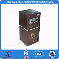 steel safe,mini fireproof safe box