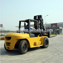 salvage diesel engines 8-10ton diesel engine forklift on sale