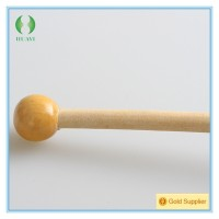 Gold supplier China cheap personal massagers
