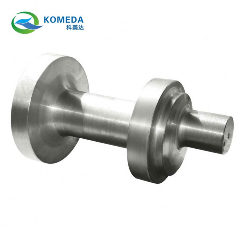 wind power main shaft for ambossing machine,air expandable shaft