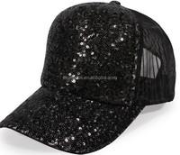 cotton high quality New Fashion Sport Cap Mesh Cap snapback hat baseball cap
