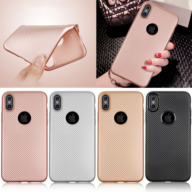Best Amazon Selling TPU Phone Case For iPhone X , for iphone 8 accessories