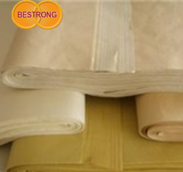 Hot Sale Xuan Paper With Factory Price