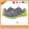 best price phylon outsole airwalk sport shoes for men