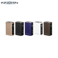 Malaysia Vape Distributor Sale Tank Disposable E Cig From Innokin