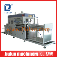 JL-71/122B Cheaper high quality dental vacuum forming machine for factory use