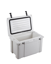 Ice box rotomolded ice chest cooler cooler box