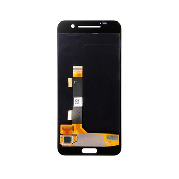 Repair shop mobile phone lcd for htc one a9 lcd display assembly