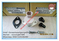 (Fake a penalty ten) Original and new SCV OVERHAUL KIT 294200-0360, 294009-0251 for N/ISSAN A6860-VM09A, A6860-EC09A