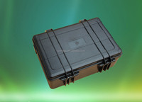 ABS equipment case _ hard plastic equipment carrying case_46000406