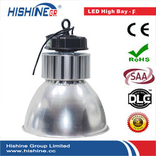 LM79 LED Retrofit Industrial/Commercial/ High Bay Light Fixtures 150W 200W 300W 400W 500W