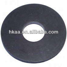 OEM Neoprene washers,neoprene rubber washers,high quality neoprene rubber made in dongguan