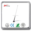 (Manufactory) high quality 1452~1492 MHz DAB Antenna used in car