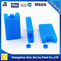 Cool equipment ice pack flask cold sheet used as cooling element
