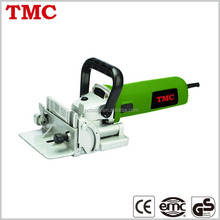 900w Power Biscuit Joiner/Biscuit Jointer with CE/GS/EMC