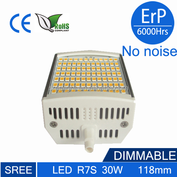 lamps led 12w small business ideas 12v dc led fluorescent