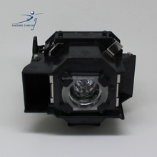 Wholesale Replacement projector lamp V13H010L36 fit for epson EMP-S4/ EMP-S42/ Powerlite S4
