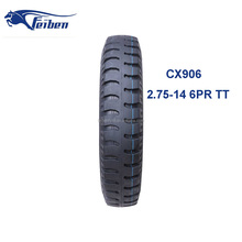 world best tyre brands HIGH STRENTTH HOT SALES TRICYCLE TYRE 2.75-14